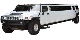 NYC Hummer Limousine Rental New York NY